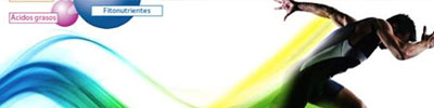 Visita Specialistica per Impedenziometria, Adipometria, Anamnesi Alimentare, Dietoterapia