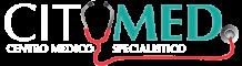 Centro-Medico-City-Med-Logo