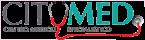 logo-citymed-Recuperato